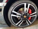 Porsche 997 - Photo 124287638