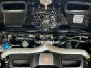 Porsche 997 - Photo 124287643