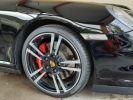 Porsche 997 - Photo 124287644