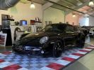 Porsche 997 Turbo S Limited Edition 918 Spyder 1 of 78 Occasion