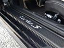 Porsche 997 - Photo 122924926