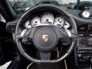 Porsche 997 - Photo 122924928