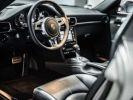 Porsche 997 - Photo 121609679