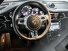 Porsche 997 - Photo 121609680