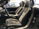 Porsche Boxster - Photo 122058936