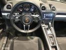 Porsche Boxster - Photo 122058937