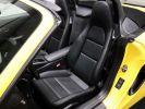 Porsche Boxster - Photo 124000618