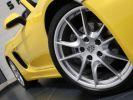 Porsche Boxster - Photo 124000622
