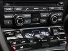 Porsche Boxster - Photo 124000624