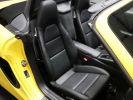 Porsche Boxster - Photo 124000632