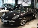 Porsche Boxster - Photo 6036283