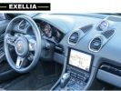 Porsche Boxster - Photo 118811842