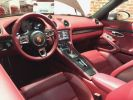 Porsche Boxster - Photo 93968714