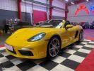 Porsche Boxster - Photo 120683986