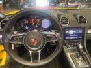 Porsche Boxster - Photo 120683988