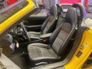 Porsche Boxster - Photo 120683989