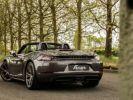 Porsche Boxster - Photo 124105050