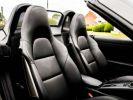 Porsche Boxster - Photo 124138325