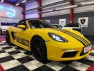 Porsche Boxster - Photo 121935108
