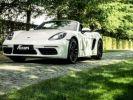 Porsche Boxster - Photo 125917897