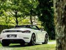 Porsche Boxster - Photo 125917898