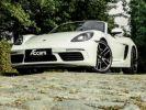 Porsche Boxster - Photo 125917899