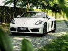 Porsche Boxster - Photo 125917901