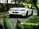 Porsche Boxster - Photo 125917902