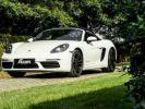 Porsche Boxster - Photo 125917903
