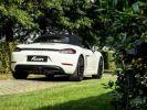Porsche Boxster - Photo 125917904