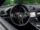 Porsche Boxster - Photo 125917905