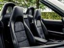 Porsche Boxster - Photo 125917907