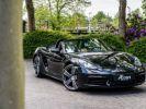 Porsche Boxster - Photo 124088322