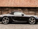 Porsche Boxster - Photo 124088323