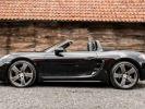 Porsche Boxster - Photo 124088326
