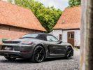 Porsche Boxster - Photo 124138298