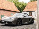 Porsche Boxster - Photo 124138300