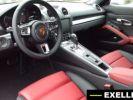 Porsche Boxster - Photo 94771949