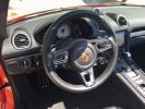 Porsche Boxster - Photo 97815481