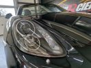 Porsche Boxster - Photo 120467762