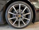 Porsche Boxster - Photo 120467767