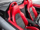 Porsche Boxster - Photo 125799796