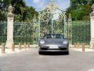 Achat Porsche Boxster 987 2,7l Occasion