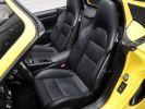 Porsche Boxster - Photo 123980978