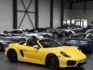 Porsche Boxster - Photo 123981015