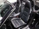 Porsche Boxster - Photo 125956282