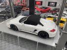 Porsche Boxster - Photo 125225261
