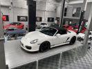 Porsche Boxster - Photo 125225277