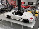 Porsche Boxster - Photo 125225297