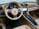 Porsche Boxster - Photo 121455386